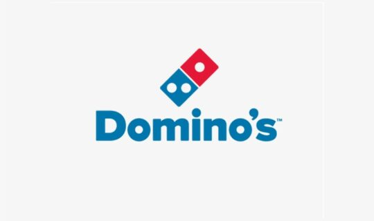 Dominos Pizza Restaurants in Madikeri