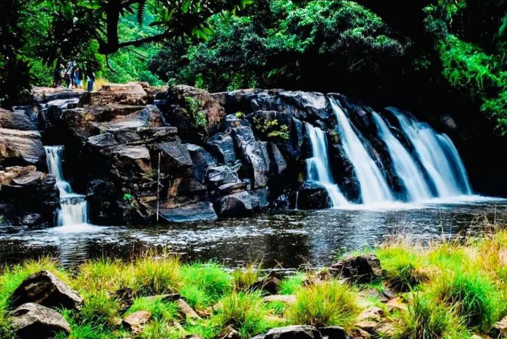 10 Places To Visit In Coorg That You Shouldn't Miss !